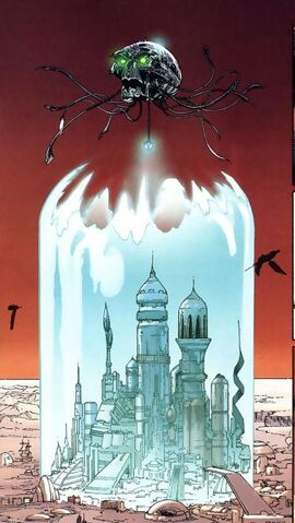 File:Shrinking Kandor.jpg