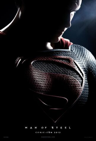 File:Man of steel comic-con 2012 poster.jpg