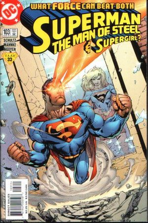 File:Superman Man of Steel 103.jpg