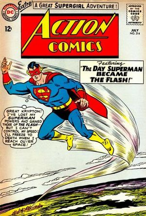 File:Action Comics Issue 314.jpg