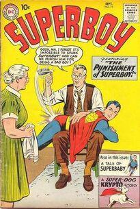 Superboy 1949 75