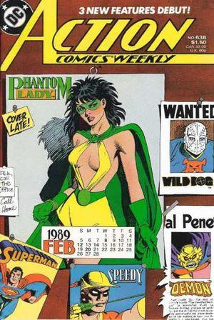 File:Action Comics Weekly 636.jpg