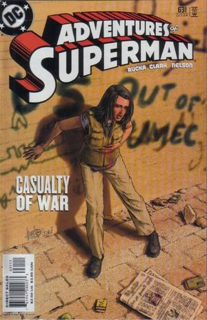 File:The Adventures of Superman 631.jpg