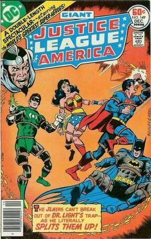 File:Justice League of America Vol 1 149.jpg