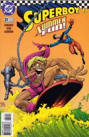 File:Superboy Vol 4 31.jpg