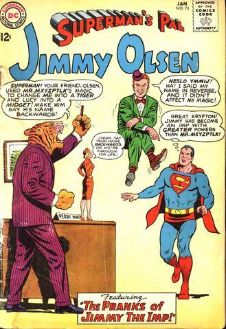 File:Supermans Pal Jimmy Olsen 074.jpg