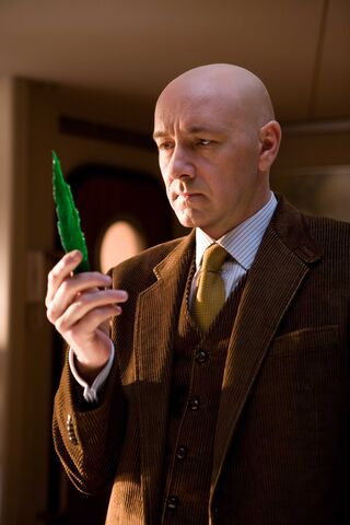 File:Lex-luthor1.jpg