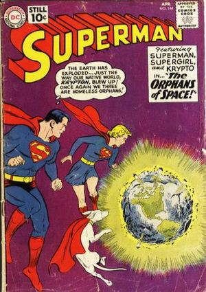 File:Superman Vol 1 144.jpg