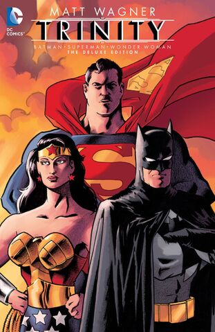 File:Trinity 2003 collected.jpg