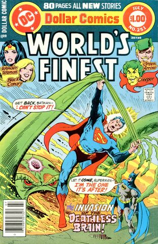 File:World's Finest Comics 251.jpg