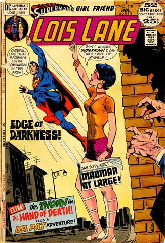 File:Supermans Girlfriend Lois Lane 118.jpg