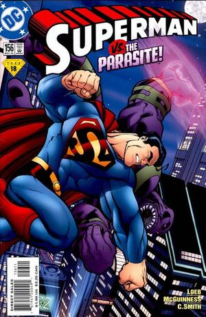 File:Superman Vol 2 156.jpg