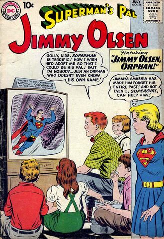 File:Supermans Pal Jimmy Olsen 046.jpg