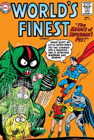 File:World's Finest Comics 112.jpg