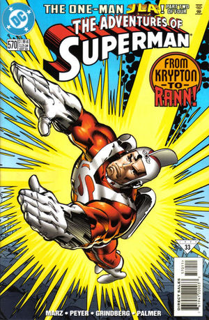 File:The Adventures of Superman 570.jpg
