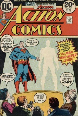 File:Action Comics Issue 427.jpg