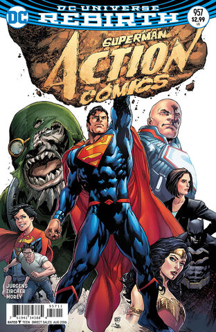 File:Action Comics Issue 957.jpg