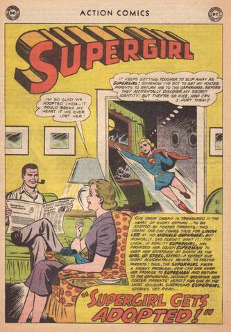 File:Supergirl Gets Adopted.jpg