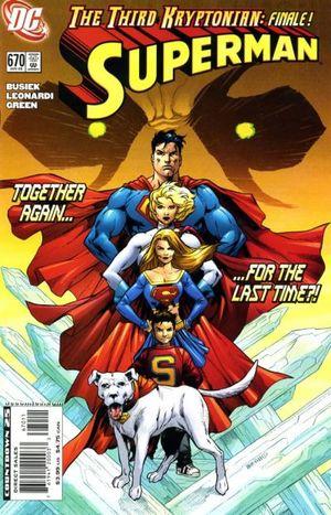 File:Superman Vol 1 670.jpg