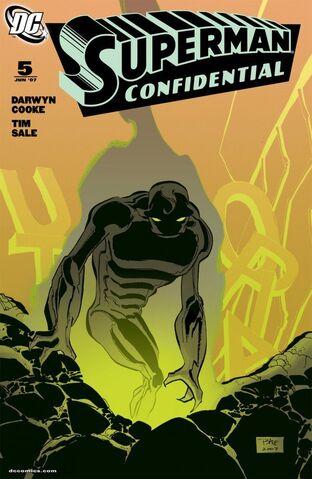 File:Superman Confidential 05.jpg