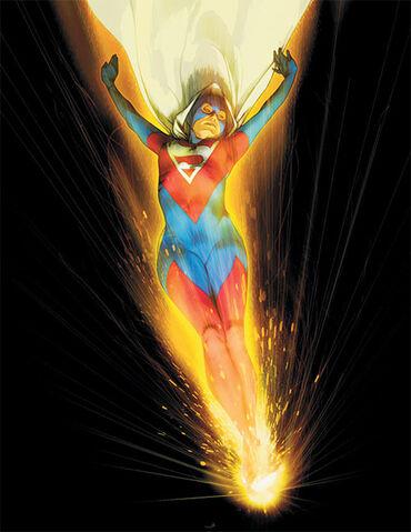 File:Superwoman-kryptonian.jpg