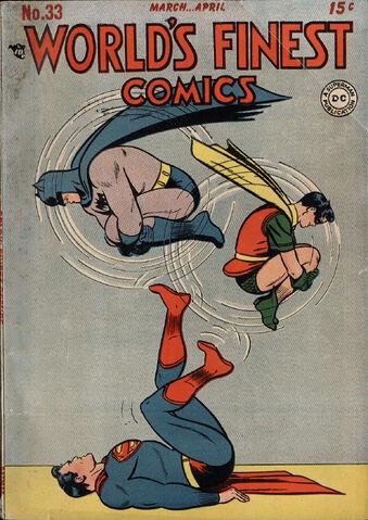File:World's Finest Comics 033.jpg