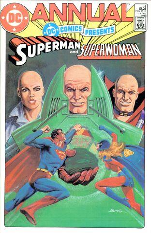 File:DC Comics Presents Annual 04.jpg