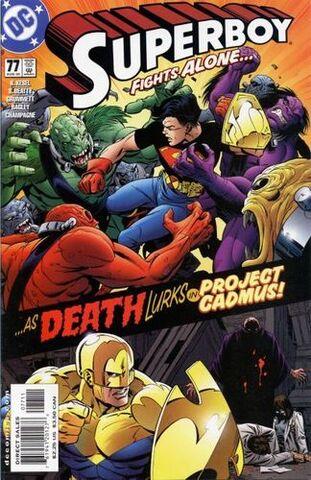 File:Superboy Vol 4 77.jpg
