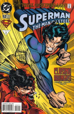 File:Superman Man of Steel 52.jpg