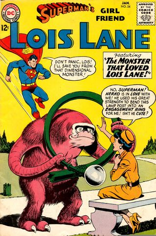 File:Supermans Girlfriend Lois Lane 054.jpg