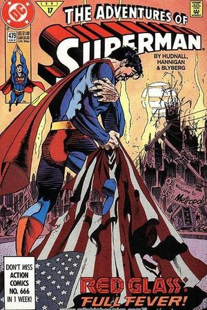 File:The Adventures of Superman 479.jpg