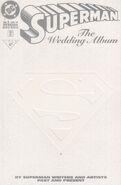 WeddingAlbum cover
