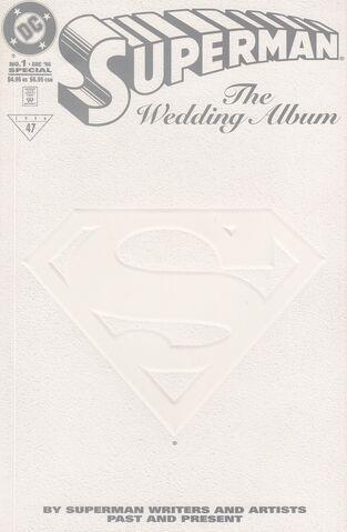 File:WeddingAlbum cover.jpg