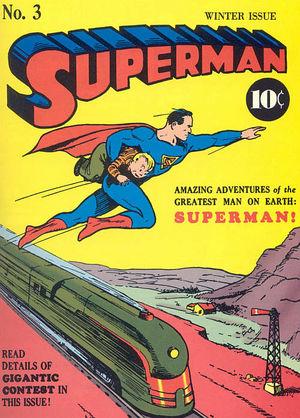 File:Superman Vol 1 3.jpg
