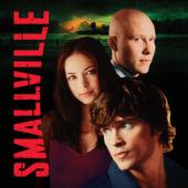 File:Smallville Season 3.jpeg
