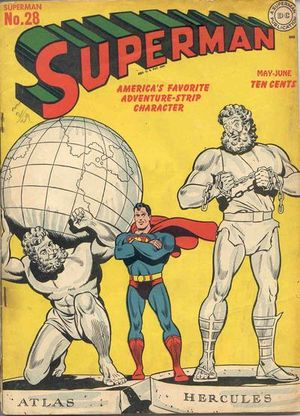 File:Superman Vol 1 28.jpg