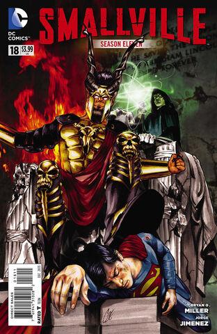 File:Smallville Season 11 Vol 1 18.jpg