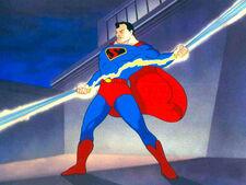 Fleischer superman