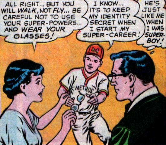 File:Superdad-superman194.jpg