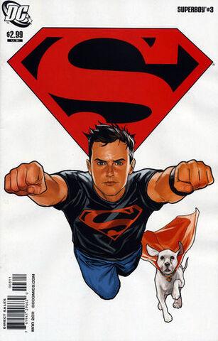 File:Superboy Vol 5 3.jpg