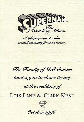 File:SupermanWeddingAlbumInvite.jpg