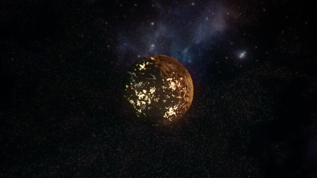 File:Krypton-supergirltv.jpg