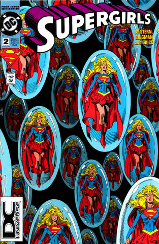 File:Supergirl 1994 02.jpg