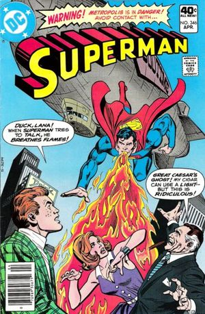 File:Superman Vol 1 346.jpg