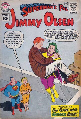 File:Supermans Pal Jimmy Olsen 051.jpg