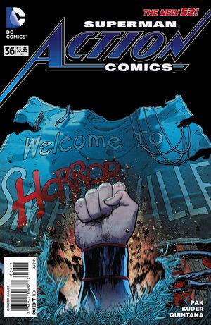 File:Action Comics Vol 2 36.jpg