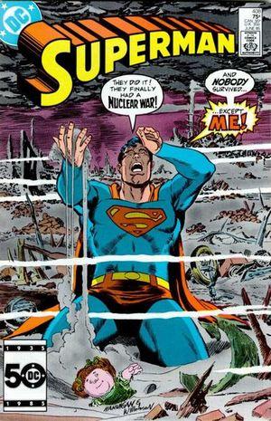 File:Superman Vol 1 408.jpg
