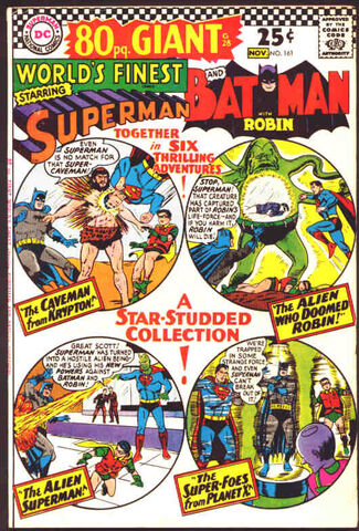 File:World's Finest Comics 161.jpg