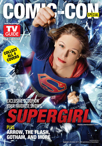 File:TV Guide Supergirl cover 2015.jpg