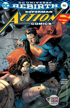 File:Action Comics Issue 960.jpg
